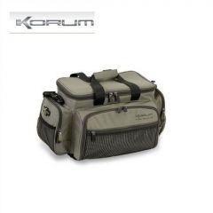 Geanta Korum Tackle&Bait