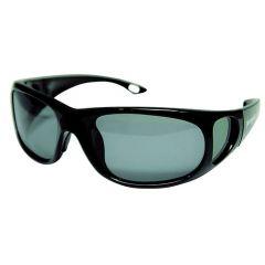 Ochelari polarizati Browning Sunglasses Full contact Grey