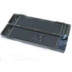 Penar K-Karp pentru riguri K-Box