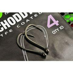 Carlige Korda Choddy Nr.6