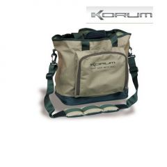Geanta Korum Bait And Bits Bags Standard
