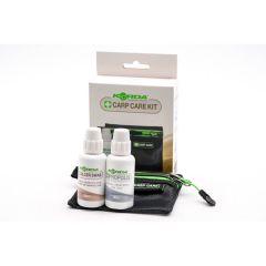 Kit antiseptic Korda Carp Care