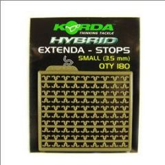 Stopper Korda Extenda - Stops Medium