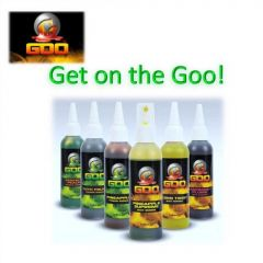 Goo Bumbleberry Supreme115ml