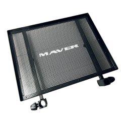 Tava Laterala Maver Signature Pro Match Side Tray 65x50cm