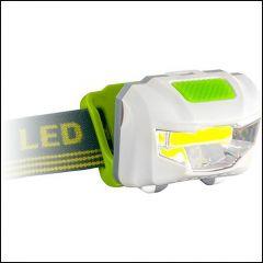 Lanterna EnergoTeam Mars Cu Baterii 3W