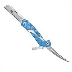 Briceag Cuda Marlin Spike 26cm