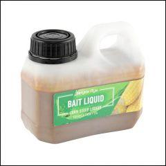 Aditiv Benzar Mix Bait Liquid - Chocolate-Orange-Fish