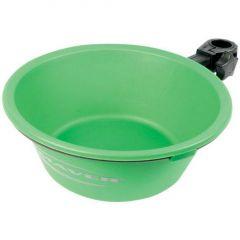 Suport Maver Signature Bait Bowl