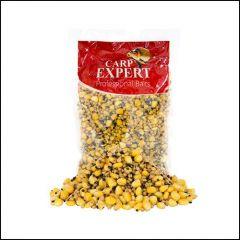 Holiday Mix Carp Expert 800g