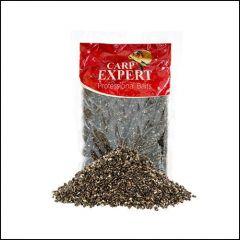 Seminte de Canepa Carp Expert 800g