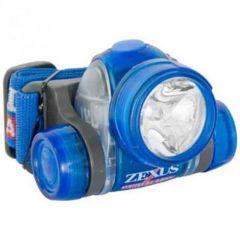 Lanterna  cap Fuji-Toki ZW-B102