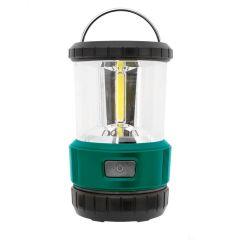 Lampa Carp Zoom COB LED