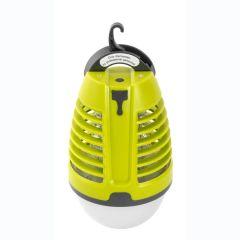 Lampa Carp Zoom Bug Zapper