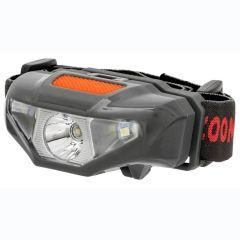 Lanterna cap Carp Zoom Smart