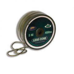 Fir leadcore Lineaeffe 60Lbs 5m