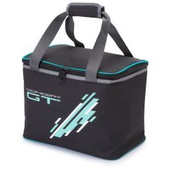 Leeda Concept GT Cool Bag New