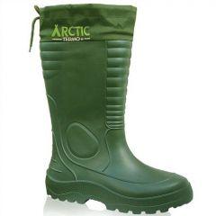 Cizme EVA Arctic Termo+ 875, marime 43