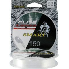 Fir monofilament Maver Smart Elite Lenza&Terminale 0,083mm/0,8kg/150m