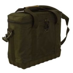 Geanta Solar SP Session Cool Bag