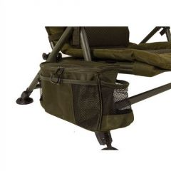 Geanta Solar SP Chair Side Pocket/Man Bag