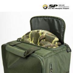 Geanta Solar SP Clothes Bag