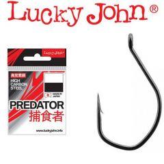 Carlige Lucky John Drop-Shot 520 BN nr.6