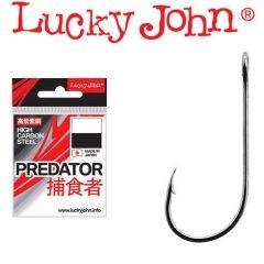 Carlige Lucky John Trailer 559 BN nr.10