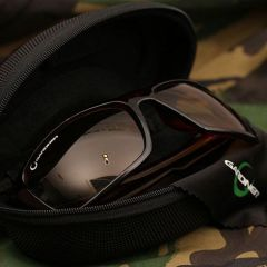 Ochelari polarizati Gardner Lo-Lite