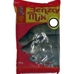 Nada Benzar Mix Ice Feeder 3 kg