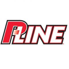 Cleste P-Line Needle Nose LNP-5