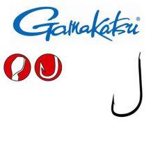 Carlige Gamakatsu LS-1010R - Nr.16