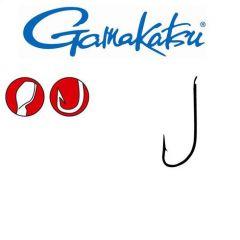 Carlige Gamakatsu LS-1050N - Nr.18