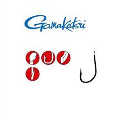 Carlige Gamakatsu LS-2011F - Nr.4