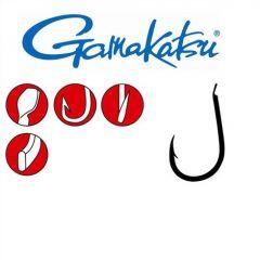 Carlige Gamakatsu LS-3310G - Nr.2