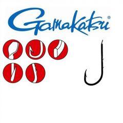 Carlige Gamakatsu LS-5260R - Nr.1