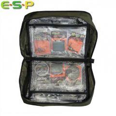 Borseta ESP Bits Bag
