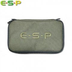 Borseta ESP Lead Case - Large