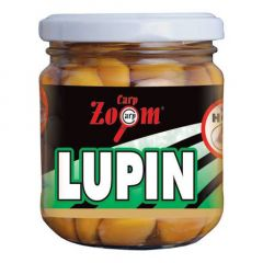 Carp Zoom Lupin, 220ml