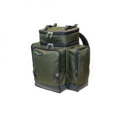 Rucsac Drennan Specialist Compact 40L
