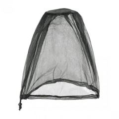 Plasa Lifesystems Mosquito and Midge Head Net