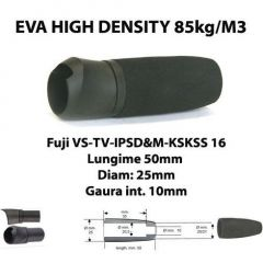Grip EVA High Density pentru FUJI VS-TV-IPSD&M-SKSS 16