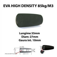 Butt Cap EVA High Density pentru FUJI Plug