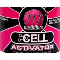 Activator Mainline Cell