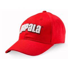 Sapca Rapala Classic Cap Red