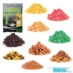 Seminte Maros Mix Carp fierte Extra Mix Natur 1kg