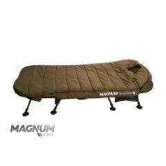 Sac de dormit Carp Spirit Magnum 4 Season XL