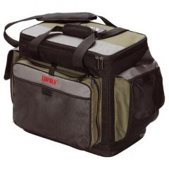 Geanta Rapala Magnum Tackle Bag