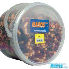 Pelete Maros Mix Exploziv Mix 3kg