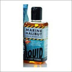 Dynamite Baits Marine Halibut Liquid
